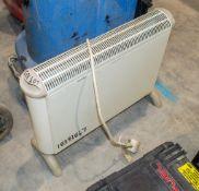240v radiator 18393847 CO