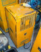 Andrews 110v dehumidifier WODOB446
