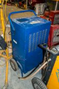 Pureline dehumidifier Plug cutt 18410163 CO