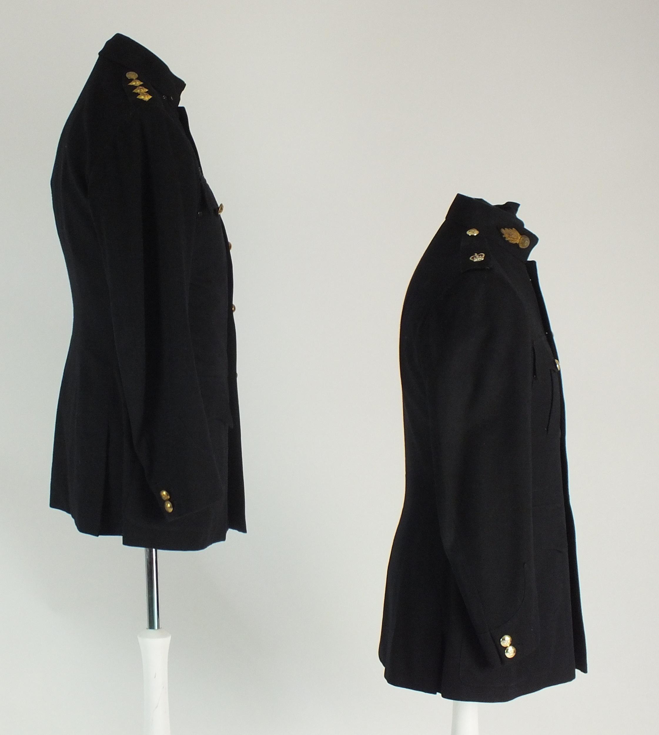 Royal Artillery uniform - Image 2 of 7
