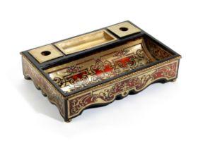 Louis XIV-Schreibzeug