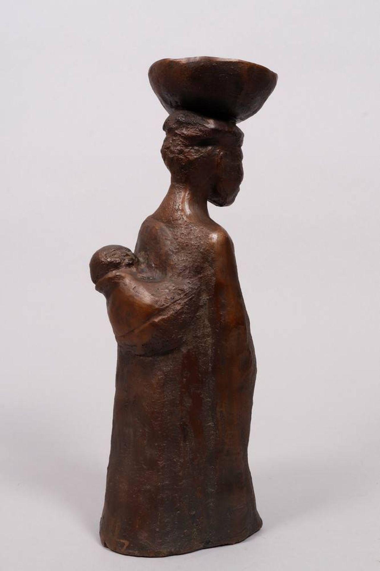 Katharina Gröber (German sculptor, 20th century) - Image 3 of 4