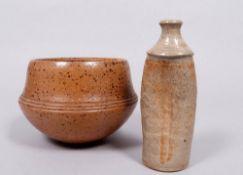 Unknown ceramist, 20th C.