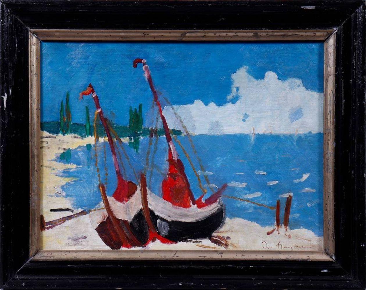 13. HanseArt Auktion