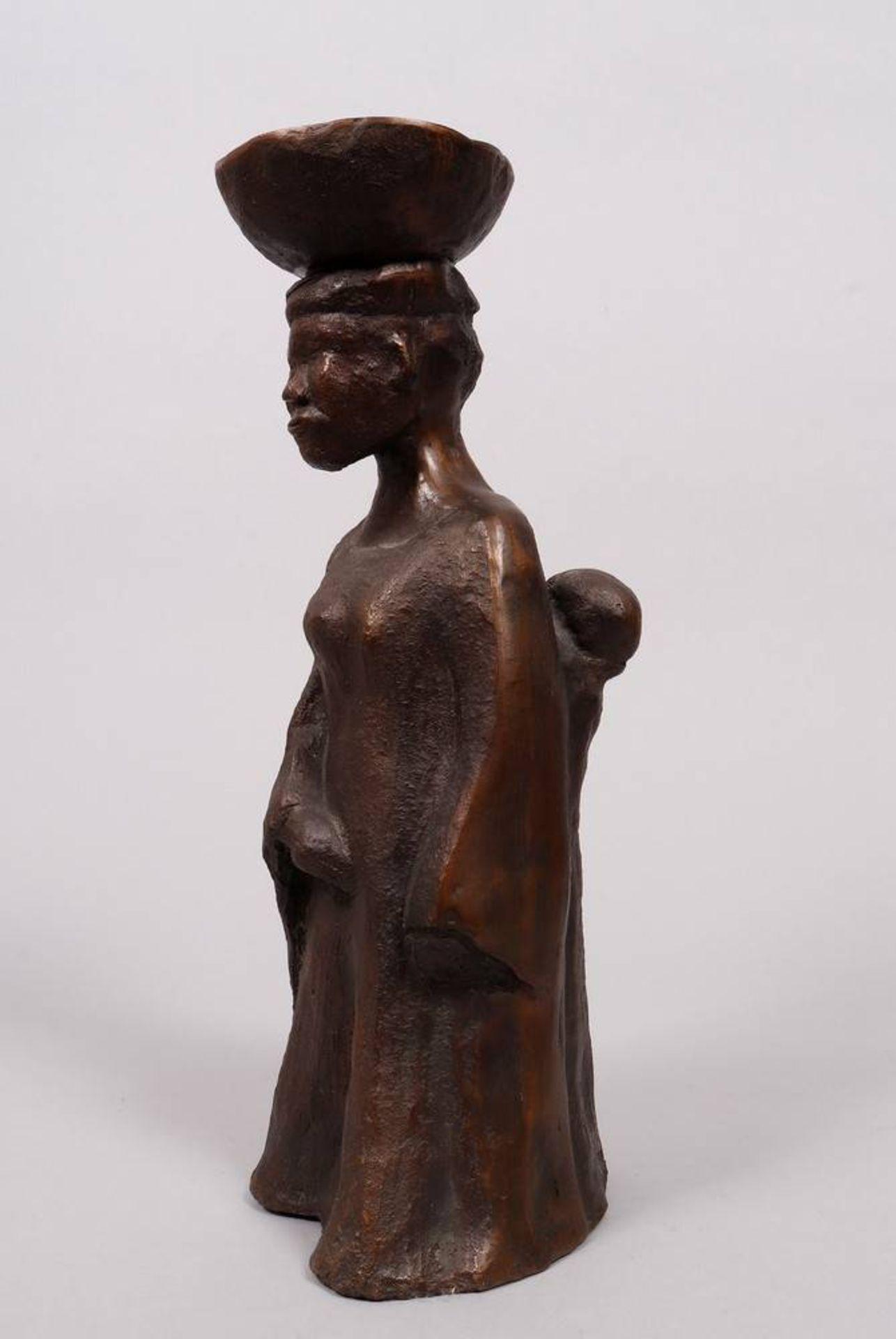 Katharina Gröber (German sculptor, 20th century) - Image 2 of 4