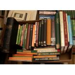 Miscellaneous History. Collection of books, assorted history, royal biography, military history,