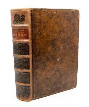 Ludolphus de Saxonia. Vita Jesu Christi, [Lyon: Stephano Gueynard,Venundatur Lugdu,1516]. Small