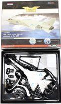 Corgi: A boxed Corgi, Limited Edition, The Aviation Archive, BAC TSR-2, XR219, 1964, 1:72 Scale