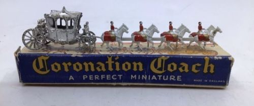 Die cast: matchbox yesteryears and Lledo models along with Corgi Fowler, Tram and Lesney