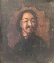 Follower of Annibale Carracci (Italian, 1560-1609)