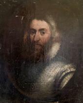 Follower of Michiel van Mierevelt (Dutch, 1566-164