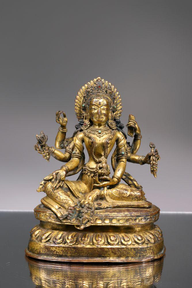 Fine Asian Art Auction #12