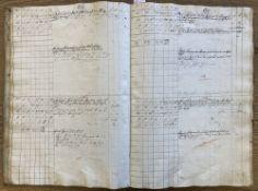 II. Theil Des Pfleg Staufeneggische Stiftbuches,
