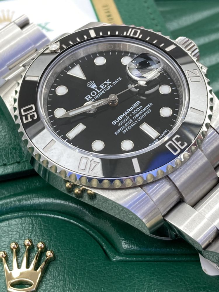 Hatton Garden Auctions Presents Fine Timepieces & Jewellery - Part 6