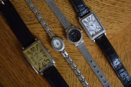 Joblot of Watches - Includes Guess, Citron etc
