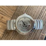 ALFRED DUNHILL WATCH