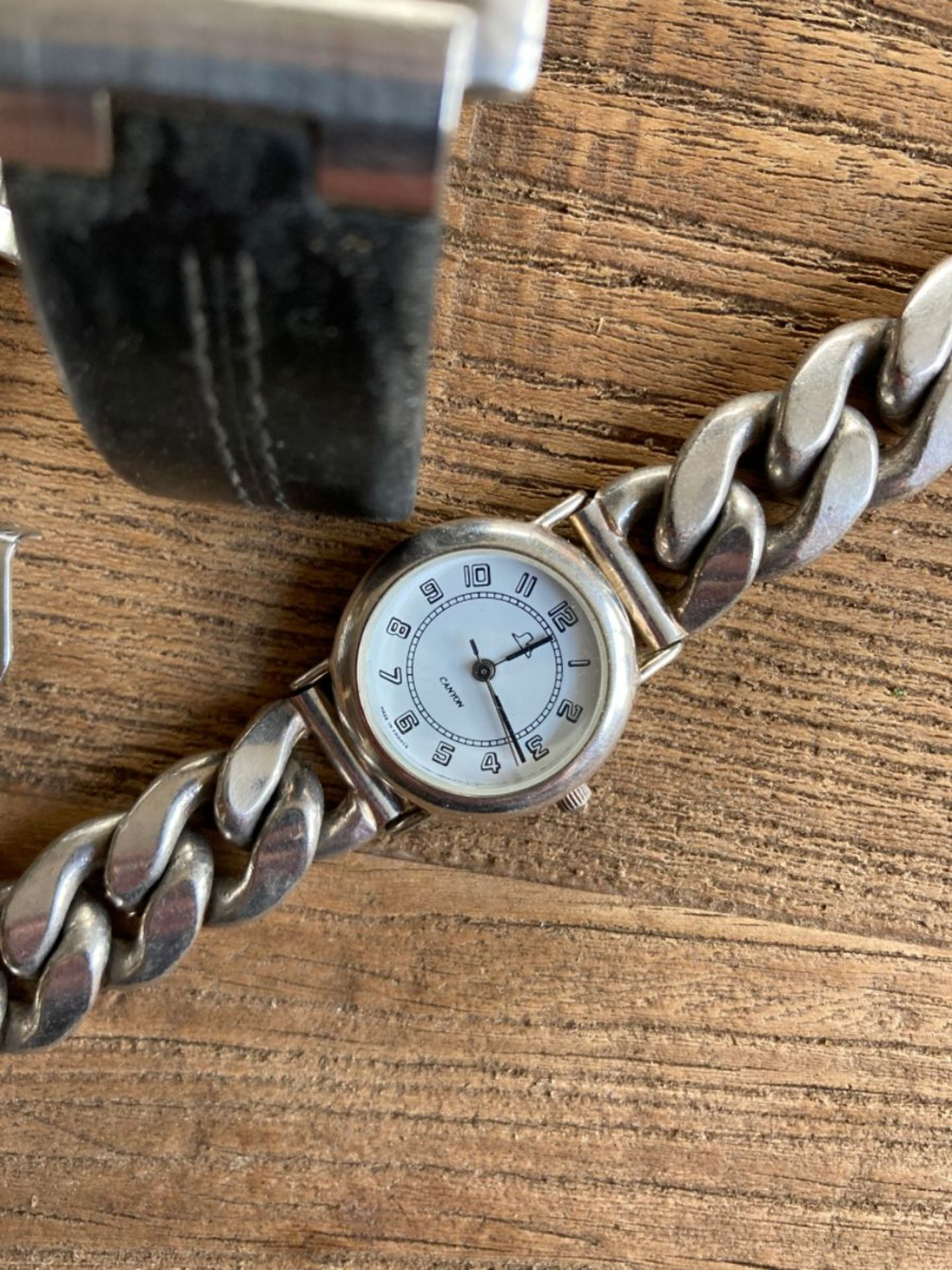 MIXED WATCHES - Image 4 of 4