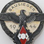 Auszeichnung III. Reich