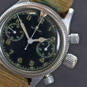Urofa 59 Fliegerchronograph