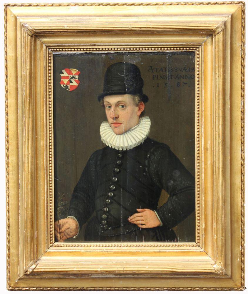 Important Fine & Decorative Art Auction