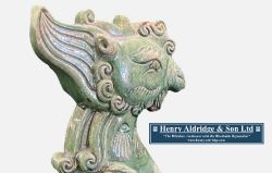 Auction of Antiques, Collectables and Fine Art.