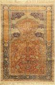Kayseri alt(Kumkapi Muster), Türkei, um 1940,