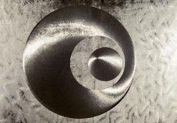 Patrick Dupre, 1907-1985,  'Cercles', Drucker-Verlag: F.