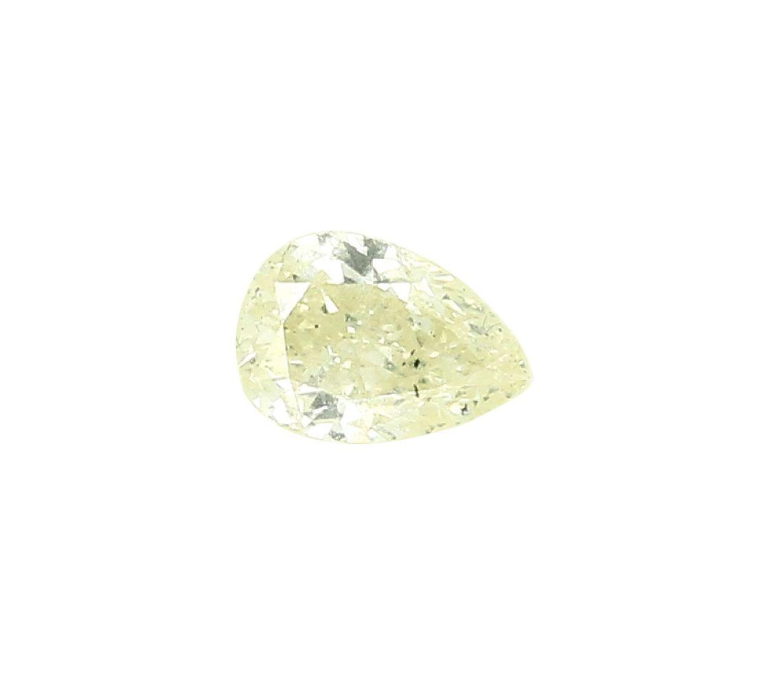 Diamanten, Antiker & Sammelwürdiger Schmuck
