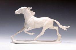 Porzellangruppe, Rosenthal, Entwurf Albert Hinrich