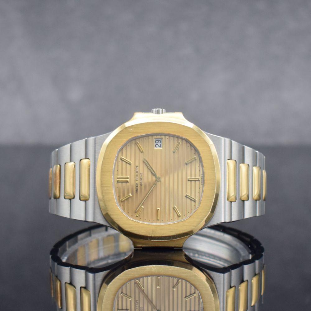 Nachlass eines Uhrensammlers