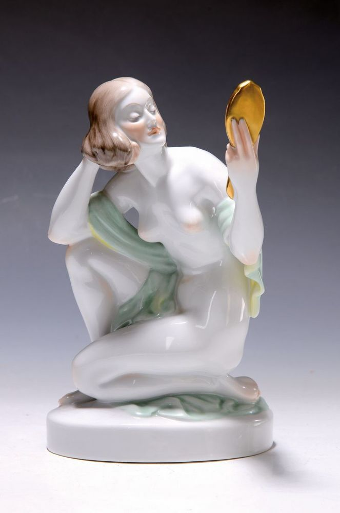 Antiquitäten & Sammlerstücke, Kunst