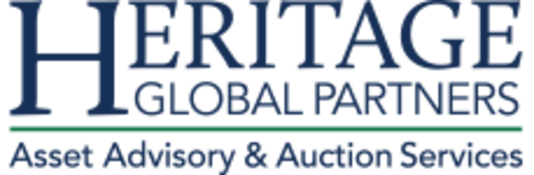 SPECIAL AUCTIONEER'S NOTICE - PLEASE READ--DO NOT BID ON THIS LOT