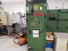 Small Annealing Oven