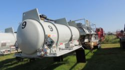 Halliburton Sale #4  - Global Online Auction Featuring Surplus Assets From Halliburton, One of the World's Largest Oil Field Service Companies