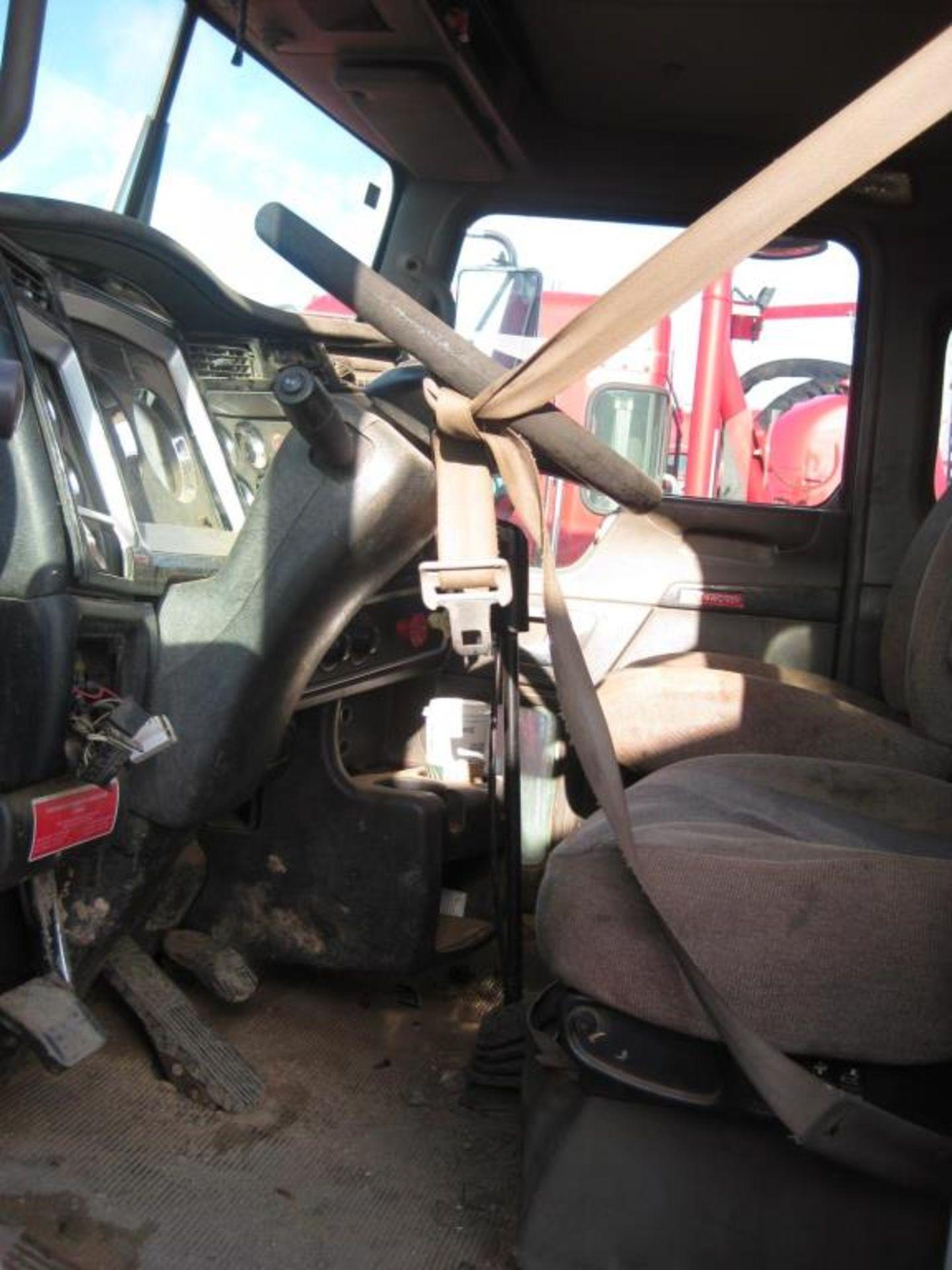 Kenworth Winch Truck - Image 13 of 22