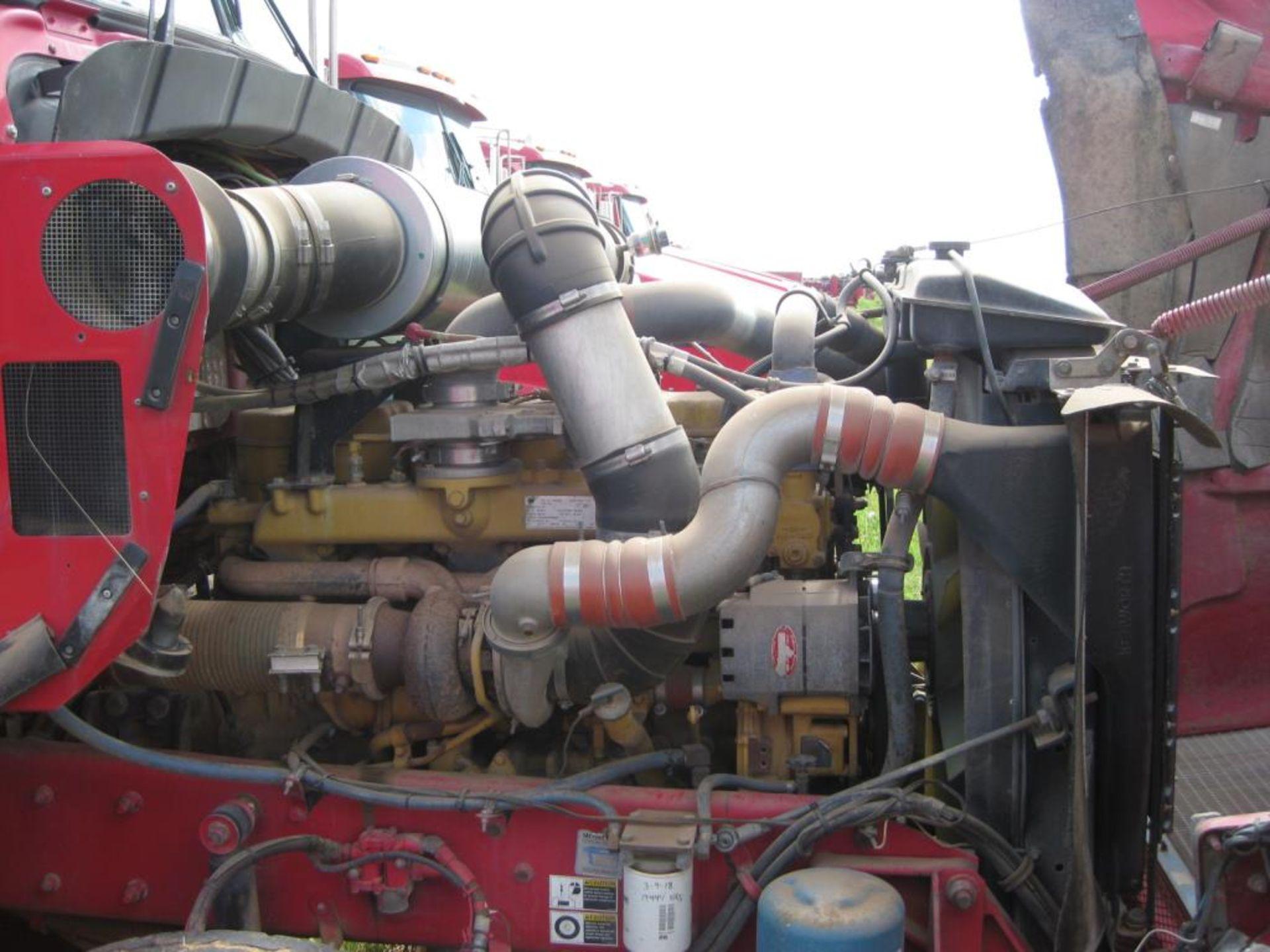 Kenworth Truck - Image 20 of 20