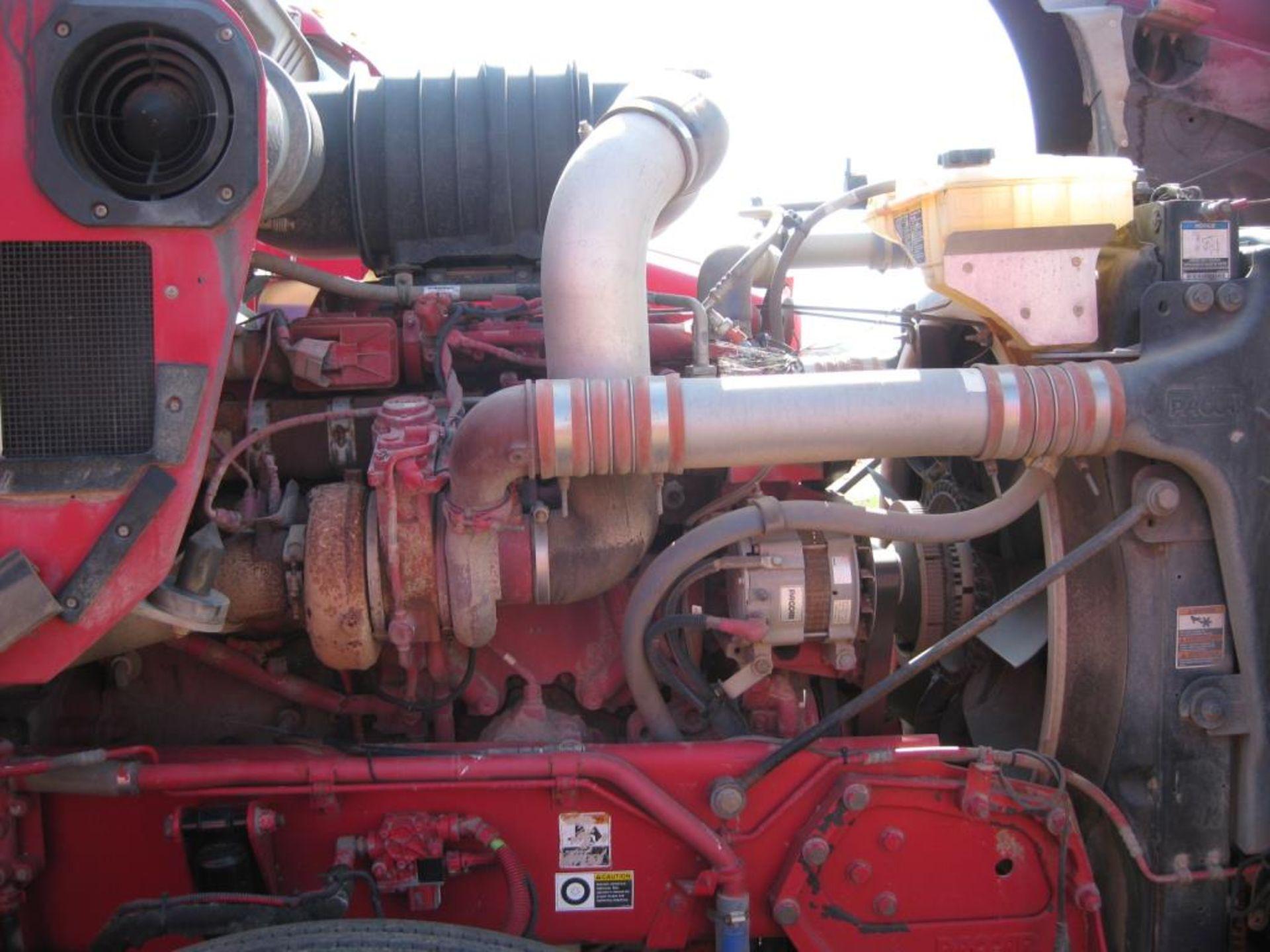 Kenworth Winch Truck - Image 23 of 25