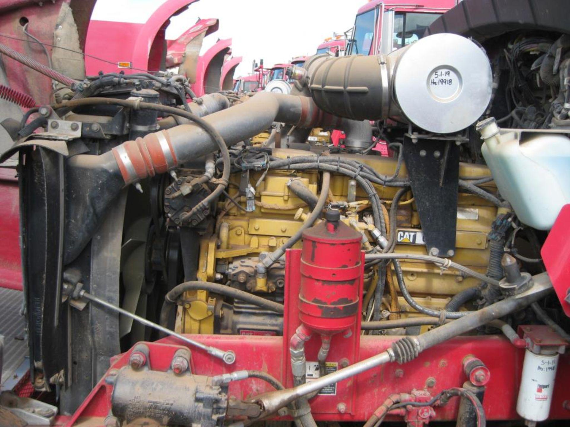 Kenworth Truck - Image 19 of 20