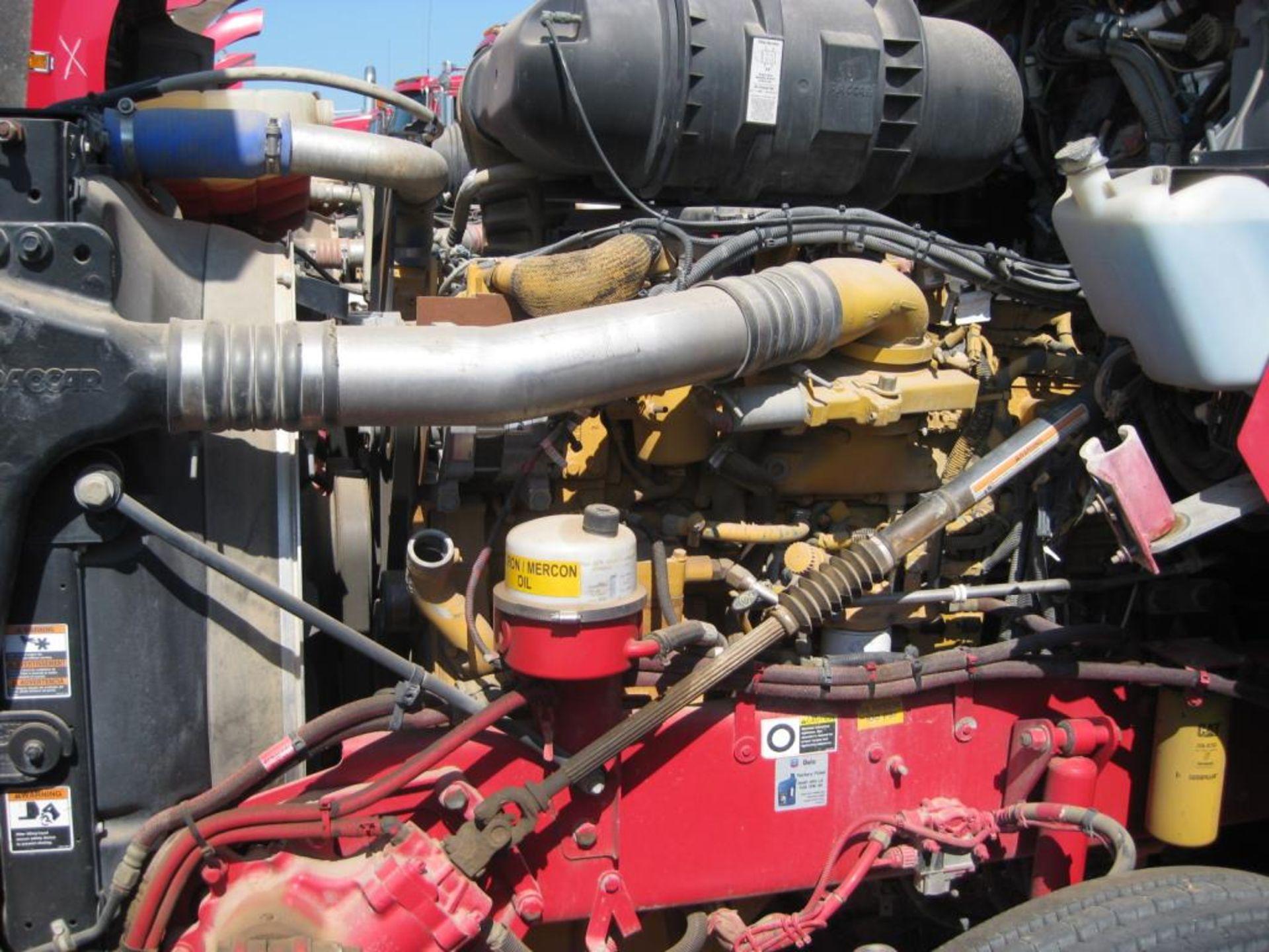 Kenworth Truck - Image 21 of 22