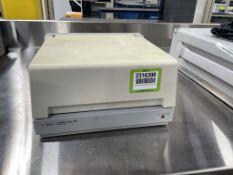 Agilent B1500A Opt A5F Test Fixture