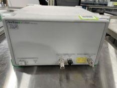Anritsu MT8860C WLAN Test Set