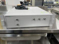 Anritsu MN8141A Combiner Unit
