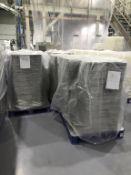 Aluminum Trays - Sheet Pans
