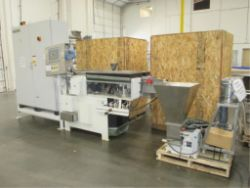 Bunge: Online Auction Of Surplus Lab & Food Production Equipment From A Leading Global Agribusiness and Food Ingredient Company