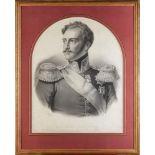 BERNARD ROMAIN JULIEN (1802-1871) DAZIARO PUBLISHING (JOSEPH DAZIARO) [...]