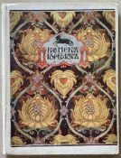 YERSHOV P.P. (1815-1869) The Magic Humpbacked Horse: a Russian fairy tale. Berlin: O. Kirchner &