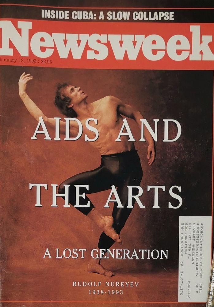 Rudolf Nureyev (1938-1993) collection 1) Two posters of Rudolf Nureyev's ballet «Don Juan». Black - Image 2 of 9