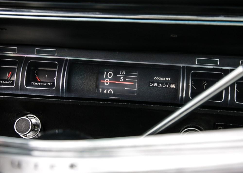 1966 Buick Riviera - Image 6 of 9