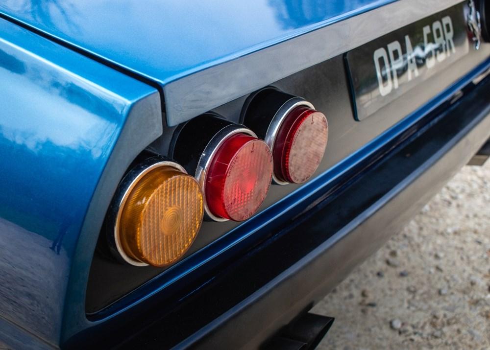 1976 Ferrari 365 GT4 2+2 - Image 7 of 9