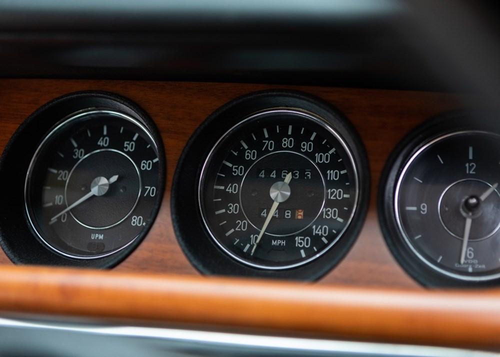 1973 BMW 3.0 CSi - Image 5 of 9